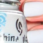 China Glaze CG-80896 Agent Lavender_b