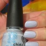 China Glaze CG-80896 Agent Lavender_t