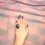 OPI B61 Ink_rs