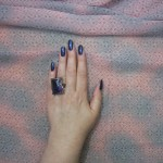 OPI B61 Ink_rt
