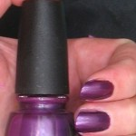 China Glaze CG-70537 Royal Tease_s