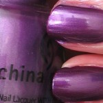China Glaze CG-70537 Royal Tease_sb