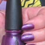 China Glaze CG-70537 Royal Tease_t