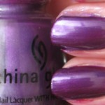 China Glaze CG-70537 Royal Tease_tb