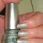 China Glaze CG-70691 He's Is Going In Circle
