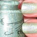 China Glaze CG-70691 He's Is Going In Circle_b