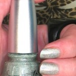 China Glaze CG-70691 He's Is Going In Circle_s