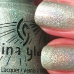 China Glaze CG-70691 He's Is Going In Circle_sb