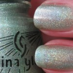 China Glaze CG-70691 He's Is Going In Circle_tb