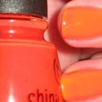 China Glaze CG-80844 Japanese Koi_b