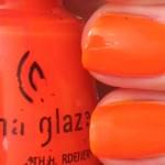 China Glaze CG-80844 Japanese Koi_sb