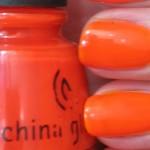 China Glaze CG-80844 Japanese Koi_tb
