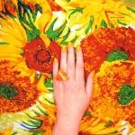 China Glaze CG-80947 Sun Worshiper_rs