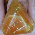 China Glaze CG-80947 Sun Worshiper_rtb