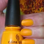 China Glaze CG-80947 Sun Worshiper_t
