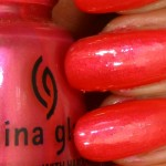 China Glaze CG-70619 Fiji Fling_sb