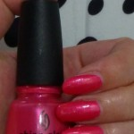 China Glaze CG-70619 Fiji Fling_t
