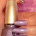 China Glaze CG-80804 IDK