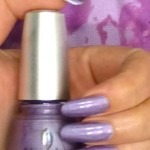 China Glaze CG-80804 IDK_s