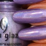 China Glaze CG-80804 IDK_sb