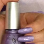 China Glaze CG-80804 IDK_t