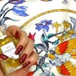 China Glaze CG-70779 Chat Room Rendevous & Chanel - Chanel N19, eau de parfum