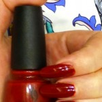 China Glaze CG-70779 Chat Room Rendevous_s