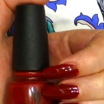 China Glaze CG-70779 Chat Room Rendevous_t