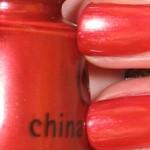 China Glaze CG-80318 Drive In_b