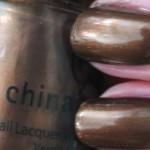 China Glaze CG-80503 Goin' My Way_tb