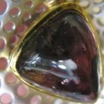China Glaze CG-80887 Lasso My Heart_rsb14
