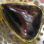 China Glaze CG-80887 Lasso My Heart_rsb16