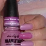 China Glaze CG-81245 Split Perso-Nail-Ity_e