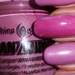 China Glaze CG-81245 Split Perso-Nail-Ity_eb