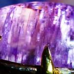 China Glaze CG-81245 Split Perso-Nail-Ity_rb14