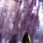 China Glaze CG-81245 Split Perso-Nail-Ity_rb15