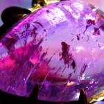 China Glaze CG-81245 Split Perso-Nail-Ity_rb18