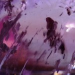 China Glaze CG-81245 Split Perso-Nail-Ity_rb19
