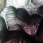 China Glaze CG-81245 Split Perso-Nail-Ity_rb35