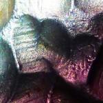China Glaze CG-81245 Split Perso-Nail-Ity_rb36