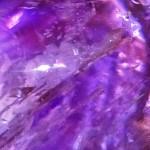 China Glaze CG-81245 Split Perso-Nail-Ity_reb29