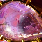 China Glaze CG-81245 Split Perso-Nail-Ity_rsb12