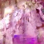 China Glaze CG-81245 Split Perso-Nail-Ity_rtb23
