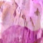 China Glaze CG-81245 Split Perso-Nail-Ity_rtb27