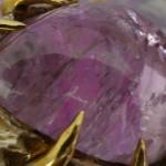 China Glaze CG-81245 Split Perso-Nail-Ity_rtb28