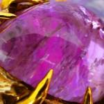 China Glaze CG-81245 Split Perso-Nail-Ity_rtb29