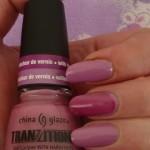 China Glaze CG-81245 Split Perso-Nail-Ity_t