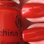 China Glaze CGX 2120 High Roller_sb