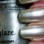China Glaze CG-70894 Drenched In Diamonds_b
