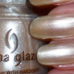 China Glaze CG-70894 Drenched In Diamonds_eb